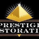 Prestige Restoration of NJ