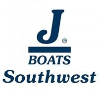 JBoats Southwest