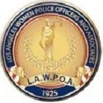 Lawpoa