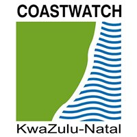 Coastwatch KZN