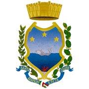 Santa Margherita Ligure - Turismo