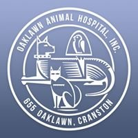 Oaklawn Animal Hospital