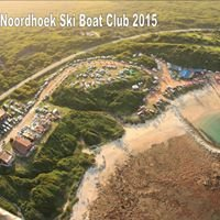 Noordhoek Ski boat Club