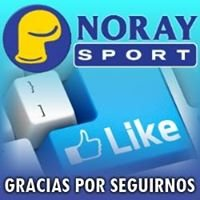 NORAY SPORT Altea