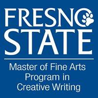 Fresno State MFA
