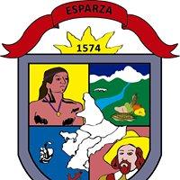 Municipalidad de Esparza