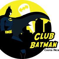 CLUB BATMAN COSTA RICA