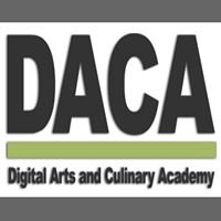 The Digital Arts & Culinary Academy (DACA)