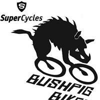 Super Cycles