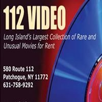 112 Video World