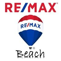 REMAX Beach - Utila Real Estate