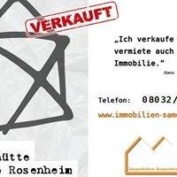 www.immobilien-samerberg.de