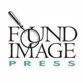 Found Image Press, Inc.