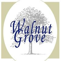The Walnut Grove Cookery School