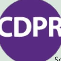 CDPR Centre for Development Policy and Research (SOAS)