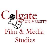 Colgate Film and Media Studies