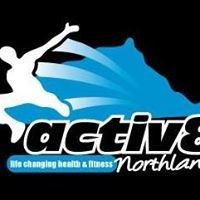 ACTIV8 NORTHLAND