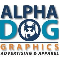 Alpha Dog Graphics
