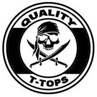 Quality T-Tops & Boat Accessories Inc.