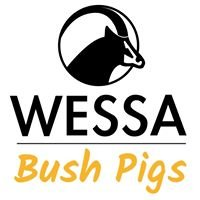 WESSA Bush Pigs Outdoor Education Centre