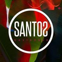 Santos - Escazú