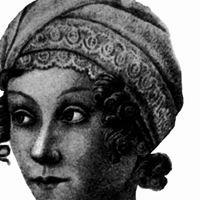 Augusta de Mist