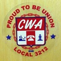 Cwa3212