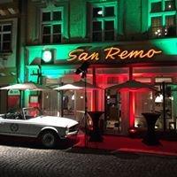 San Remo Ulm