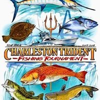 Charleston Trident Fishing Tournament