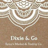 Dixie & Co.