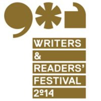 Writers and Readers Festival, Goa