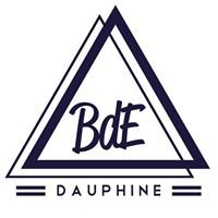 BdE Dauphine