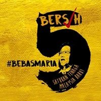 Bersih UK