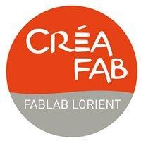 Creafab - Lorient