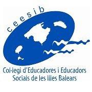 Col·legi d'Educadores i Educadors Socials de les Illes Balears