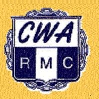 CWA Local 7818 Retired Members Chapter