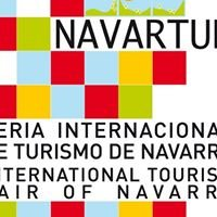 Navartur - Feria Internacional de Turismo de Navarra
