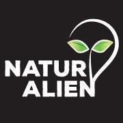 Naturalien