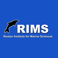Roatan Institute for Marine Sciences