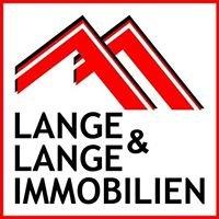 Stefan Lange Immobilien