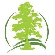 Land Trust for Louisiana