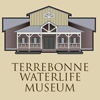 Terrebonne Waterlife Museum
