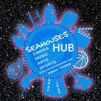 Seahouses Hub
