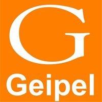 Geipel Immobilien GmbH - Makler & Gutachter Bad Orb