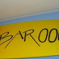 Barooo Surf Shop