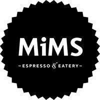 Mim's Espresso and Eatery