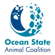 Ocean State Animal Coalition