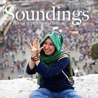 Soundings Journal