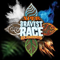 Xplor Bravest Race