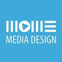 MOME Media Design